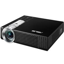 ASUS P2E Data Video Projector